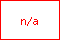 SEAT Arona 1.6 TDI (115ps) SE Technology Lux SUV